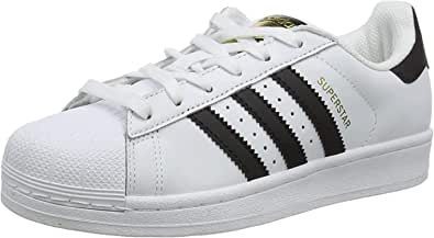 Adidas Originals Superstar Foundation Scarpe da Ginnastica Unisex - Adulto