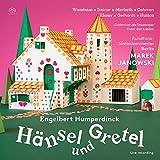 Humperdinck: Hänsel und Gretel -