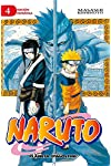 https://libros.plus/naruto-no-04-72/
