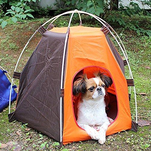 risesun-portable-pliante-chien-maison-soleil-tente-tente-impermeable-a-leau-de-pet-pour-petit-chien-