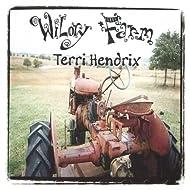 Wilory Farm