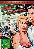 Hölle des Dschungels (Jungle Heat) - Spannender Abenteuerfilm mit Lex Barker (Pidax Film-Klassiker) -