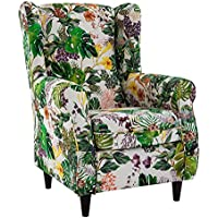 Butacas de salón | Amazon.es