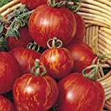 SeeKay Tomato Tigerella 30 seeds