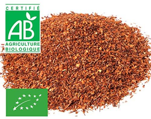 rooibos-te-rosso-rosso-busch-bio-250-g