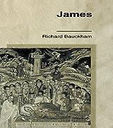 James (New Testament Readings)