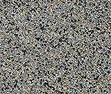 Buntsteinputz Mosaikputz Natursteinputz ca. 2 mm 5 kg ISO 17 (grau, schwarz, weiss, beige) deutscher Hersteller