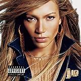 Songtexte von Jennifer Lopez - J.Lo