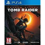 Shadow of the Tomb Raider [Edizione: Spagna]
