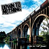 Life on the James [Explicit]