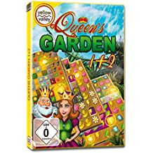 Queens Garden 1 Plus 2 Standard, Windows Vista / XP / 8 / 7