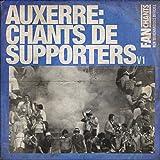 Auxerre Auxerre!