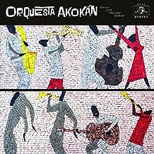 Orquesta Akokan [Vinilo]