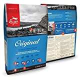Bulk Orijen originale Adult Dog Food 2x 11.4kg