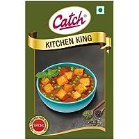Catch Kitchen King, 100g