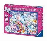 Ravensburger 13928 - Die schönsten Einhörner