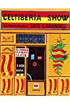 https://libros.plus/celtiberia-show/