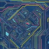 Circuits - Chris Potter