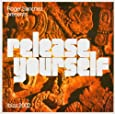 Roger Sanchez Presents Release Yourself Ibiza 2002