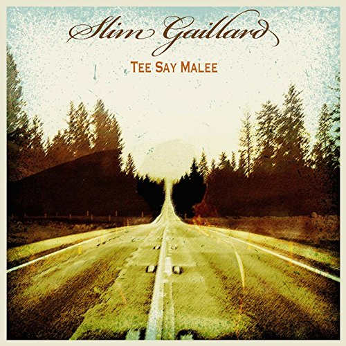 tee-say-malee-remastered