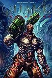 Quake Champions #4 (English Edition)