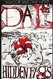 Hidden Faces by Salvador Dali (1987-06-06) - Salvador Dali