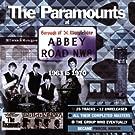 Paramounts at Abbey Road 63/70