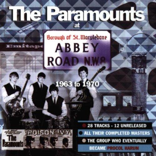 paramounts-at-abbey-road-63-70