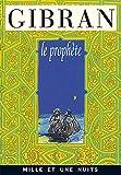 Le Prophète - Mille et une nuits - 10/07/1997