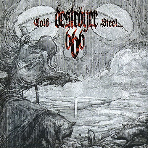 cold-steelfor-an-iron-age-lp