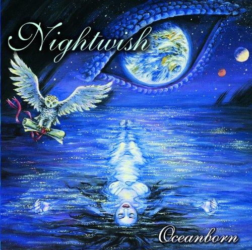 Sacrament Of Wilderness (Album...