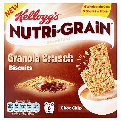 nutri-grain-chocolate-granola-crunch-bar-6-pack-120g