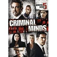 Criminal mindsStagione05