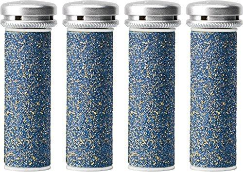 emjoi-micro-pedi-compatible-refill-rollers-super-coarse-pack-of-4