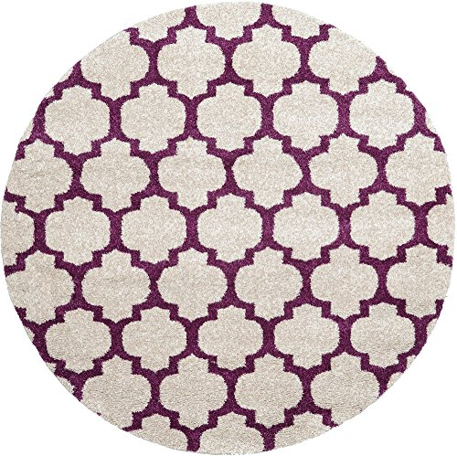 Moderno Geometrico Rotolo di carta da regalo