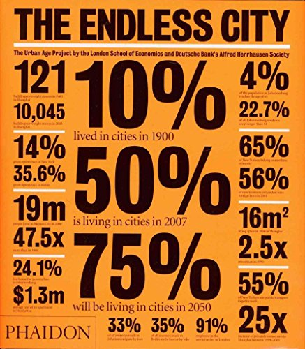 the-endless-city-the-urban-age-project-by-the-london-school-of-economics-and-deutsche-banks-alfred-h