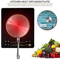 Bean Stringer et Slicer Home Kitchen Tools rendent la fourchette et la pince /à d/éfoncer