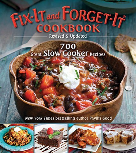 fix-it-and-forget-it-cookbook-revised-updated-700-great-slow-cooker-recipes
