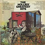 Hollies' Greatest Hits [Vinilo]