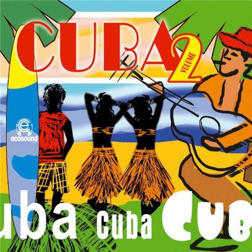 Los Hombre Son una Basura (Bonus Track By Me Vuelves Loco)