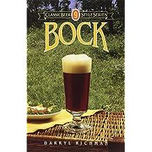 Bock.