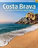 Costa Brava: 100 Filmreife Buchten und Strände (Sèrie 3) - Sebastià Roig