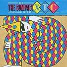 The Compact XTC