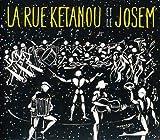 """Afficher """"Rue Ketanou et le JOSEM (La)"""""""