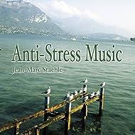 Anti-Stress Music