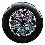 Discraft USBL Frisbee Noir