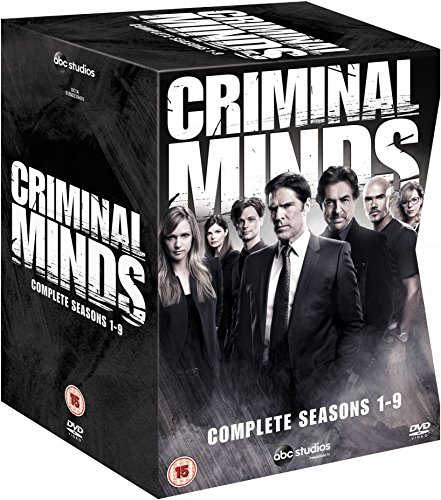 Series 1-9