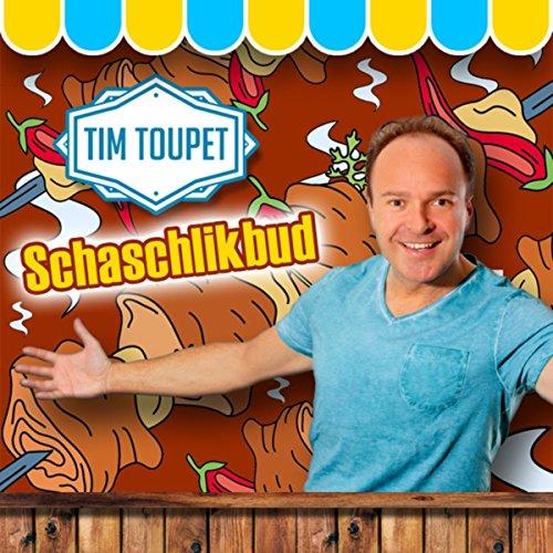 Schaschlikbud