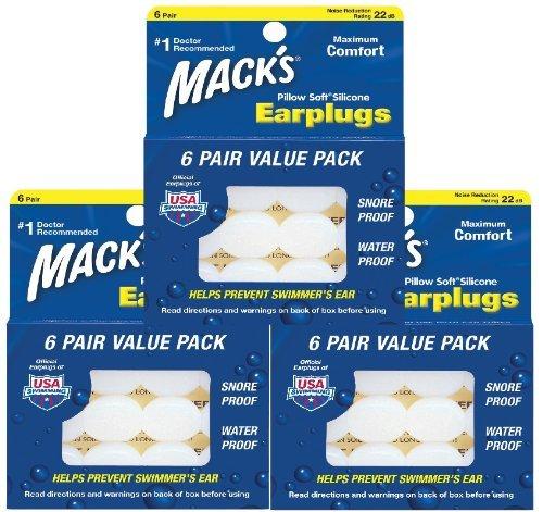 macks-3-packs-de-6-pairs-de-bouchons-doreilles