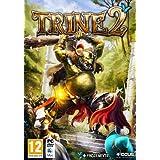 Trine 2 [import anglais]
